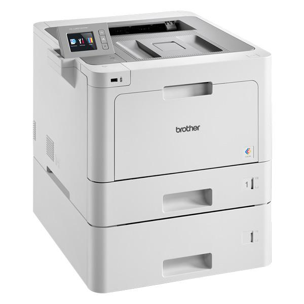 Brother Farblaserdrucker HL-L9310CDWT
